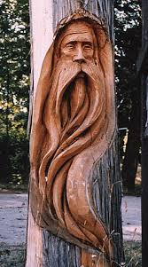award winning carvatures relief wood carvings and wood crafts