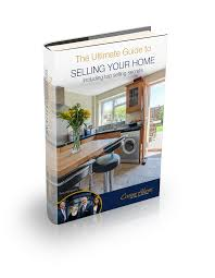 download your free copy of the ultimate guide to selling your