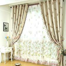 rideau pour chambre modele rideau chambre model rideau chambre a coucher fibre a modele