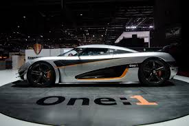 koenigsegg one 1 interior koenigsegg one 1 00 development car up for grabs at 7 1 million