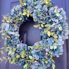 s wreaths on wanelo