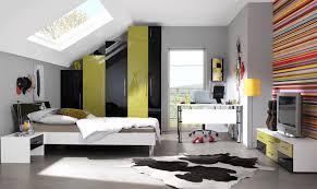 jugendzimmer dachschräge jugendzimmer mit schrä bezaubernde auf moderne deko ideen mit