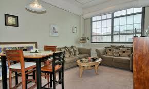 home decor stores grand rapids mi apartments in grand rapids mi b46 for your great home decoration