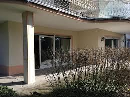 Pension Baden Baden Weststadt Apartment Deutschland Baden Baden Booking Com
