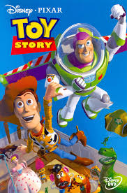 toy story 4 u0027 fans freak surprise sequel u2013 hollywood