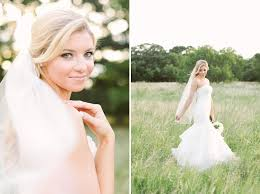 wedding photography dallas dallas wedding photographer bridal session