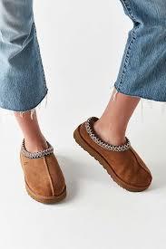 ugg tasman slippers on sale ugg tasman ugg boots shoes on sale hedgiehut com