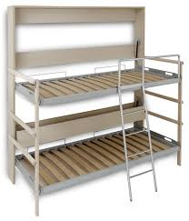 Folding Bunk Bed Plans Bedding Folding Bunk Beds Suppliers And Manufacturers India High