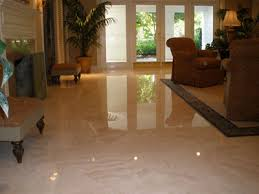 floor care triplefreshsolutions com