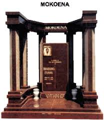 tombstone prices avbob industries ltd products