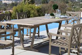 100 picnic table dining room sets dining table dining table