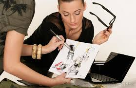 fashion stylist classes what does a fashion stylist do with pictures