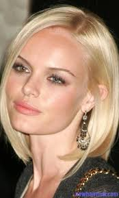 female receding collections of hairstyles for receding hairline female cute
