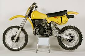 team suzuki 1986 2012 moto related motocross forums message