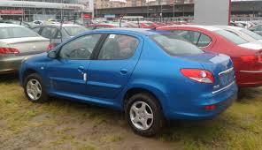 peugeot usa file peugeot 207 sedan rear china 2012 06 16 jpg wikimedia commons