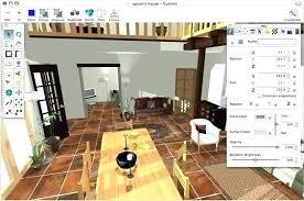 Kitchen Cabinet Design Software Mac Kitchen Design Software Mac Kitchen Cabinet Design Software Open