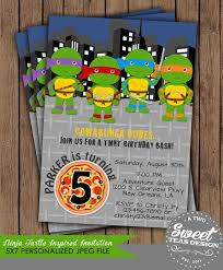 157 best tmnt party ideas images on pinterest birthday party