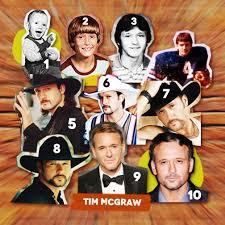 tim mcgraw fan club pin by brenda clark on tim mcgraw faith hill pinterest tim