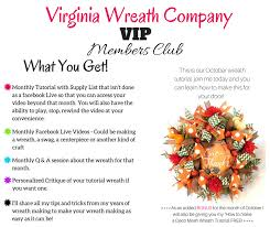 Flowers Of The Month List - virginia wreath company home facebook