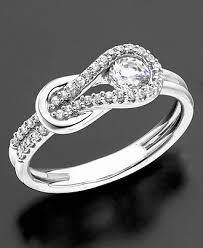Macys Wedding Rings by 171 Best Engagement Rings Images On Pinterest Jewelry Rings And