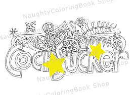 coloring book 58 printable coloring pages