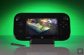 the wii u revisited looking back on a forward thinking console