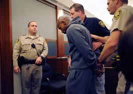 mayweather house floyd mayweather u0027s domestic violence arrests u0026 criminal history
