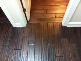 Laminate Flooring Installation Flooring Cost To Install Laminate Flooring For Your Lovely Floors