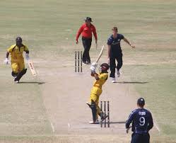 One Day Resume Sport Png And Scotland Resume Rivalry Radio New Zealand News