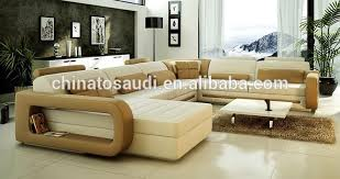 european style sectional sofas european style sectional sofas okaycreations