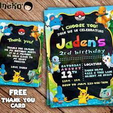 best girls party invitation products on wanelo