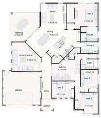 designer house plans new 60 designer house plans design ideas of house design plans