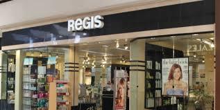 prices at regis hair salon regis salon prices regis salon prices 7003909 seafoodnet info