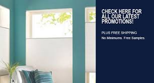 Blinds Of All Kinds Ottawa St Laurent Why Choose Us Select Blinds Canada