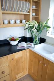 33 best bespoke classic kitchens images on pinterest bespoke
