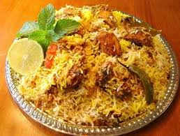 la cuisine pakistanaise what is pakistan s national dish hint it s not daal roti the