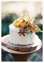 small wedding cakes small wedding cakes archives