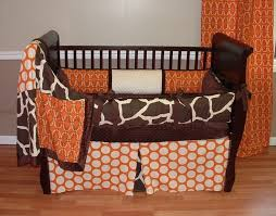 66 best unisex images on pinterest baby beds crib skirts and