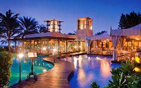 Define Home Decor Types Of Beach Resorts Resort On Desert Al Shamz Nights3 Days