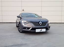 renault sedan 2016 sedan archives throttlechannel com