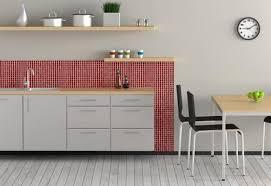 küche neu gestalten die eigene küche neu gestalten markt de