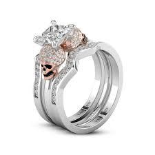 mens skull wedding rings the 25 best skull wedding ring ideas on mens skull