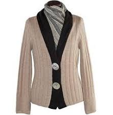 fancy sweaters retailer from ooty