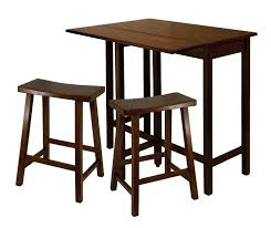 counter height folding table legs counter height table legs vintage wooden table legs counter height