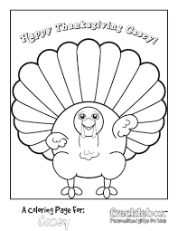 free printable thanksgiving coloring pages thanksgiving color pages for kids z31 coloring page