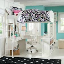 ideas for teenage girl bedroom bedroom bedroom ideas teenage girls inspirational tween girls