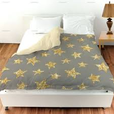 10 Tog King Size Duvet Stars Duvet Cover King Size Star Wars Duvet Cover Twin Canada Grey