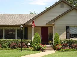 Virtual Design My Home Design Home Exterior Online