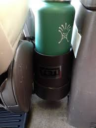 lexus lx450 cup holder a new cupholder has appeared page 2 ih8mud forum