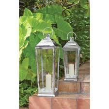 home decorators collection outdoor decor garden center the